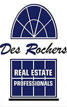 Des Rochers Real Estate Professionals